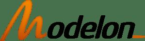 Modelon_2011_Gradient_cmyk