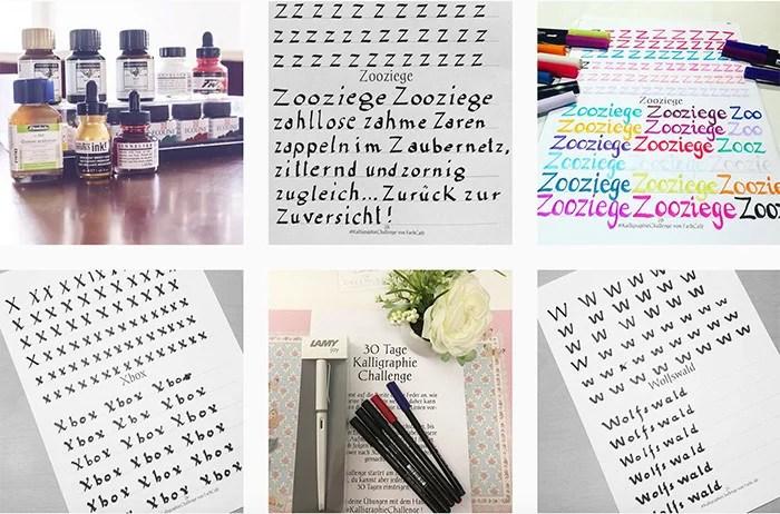 Antiqua-Kalligraphie-lernen-Instagram-farbcafe-3