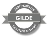 zertifizierung-gilde