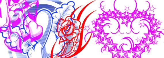 33-hq-tattoo-brushes