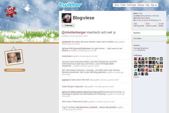twitter-blogwiese