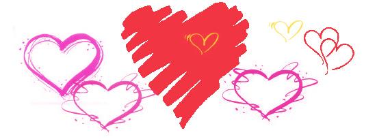 yanagi_love_brushes