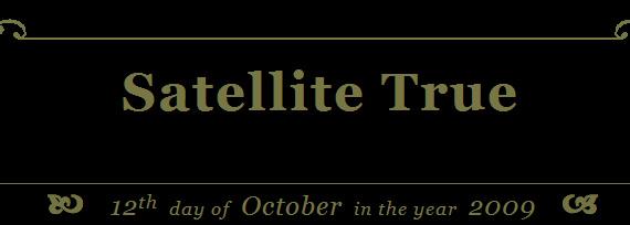 satellite-true