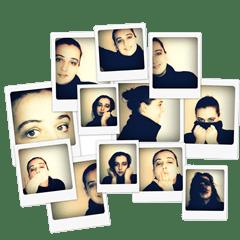 susan-polaroids