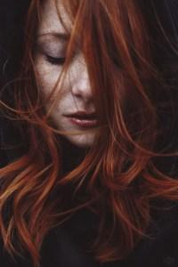 Ana Lora Photoart