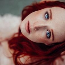 Anne Hoffmann - Herzmensch Fotografie