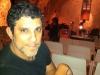 farlleyderze_chipre_2012