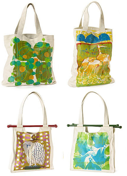 Anthropologie Bags