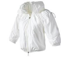 stella mccartney tennis jacket