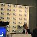 ces directv press conference (8)