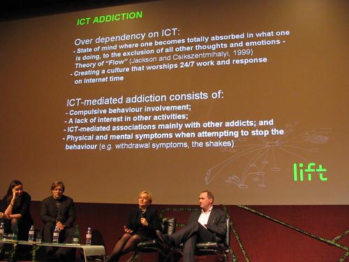 Internet Addiction Slides 1