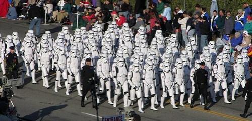 010107troopers2