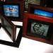IMG_2321 digital picture frames