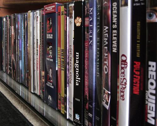 Top 7 Websites to Buy Movies Online Top 7 Websites to Buy Movies Online 361172490 86290fb726