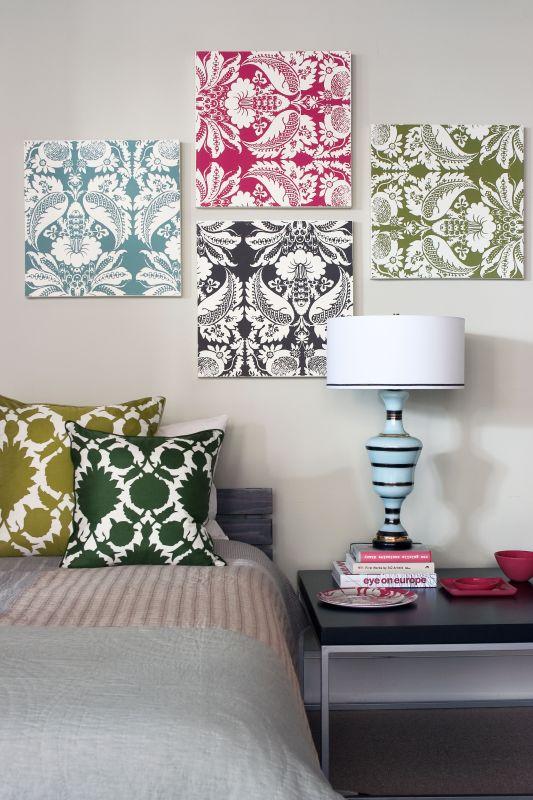 Thomaspaul Designs for Graham & Brown