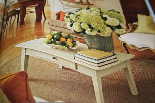 I'm going to find this table for my living room