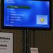 IMG_2330 digital entertainer HD