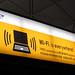 IMG_2099 free wifi