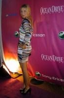 Maria Sharapova - Sony Ericsson