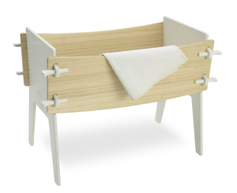 Celery Furniture *New* Modern Nursery Furniture (NYIGF)