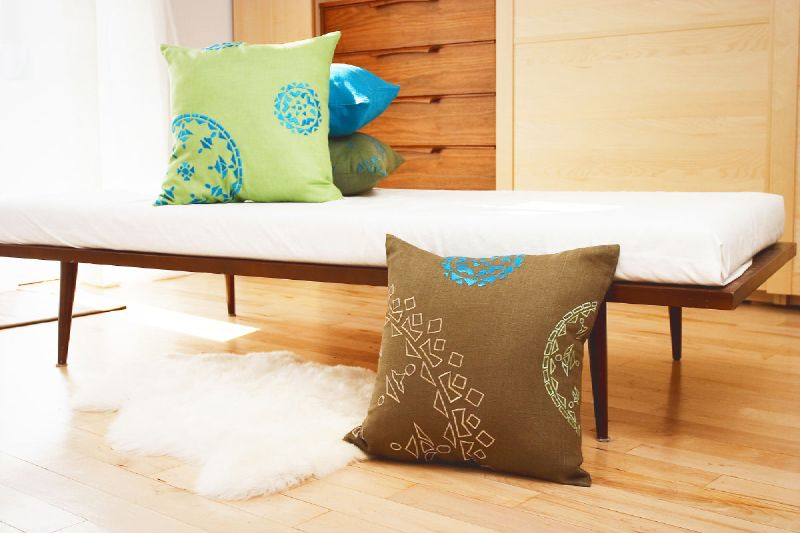 OM home *New* Products