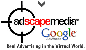 adscape