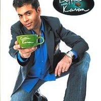Koffee with Karan : Same old same old