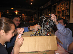 IMG_3564 cables for everyone