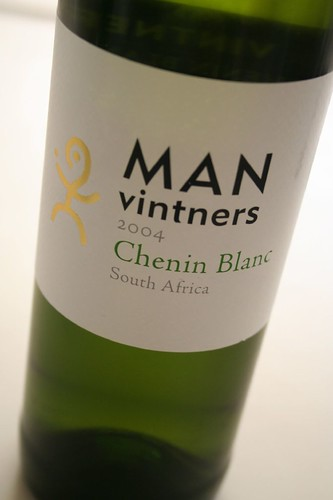 south african wine