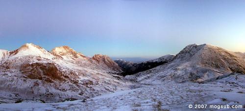 Vardousia panoramic 1