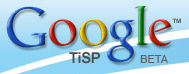 Google TiSP