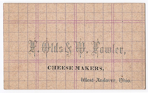 510171492 9b6fcd83e4 {antique calling cards}