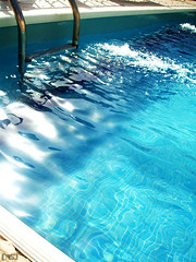 [ Swimming Pool ]