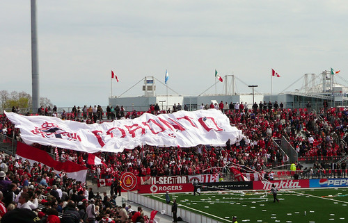 tfc_fans