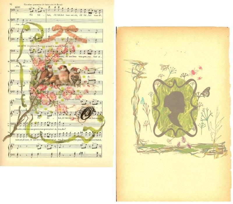 Sofia Barao Prints