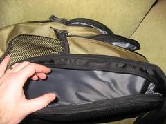 IMG_3943 laptop sleeve