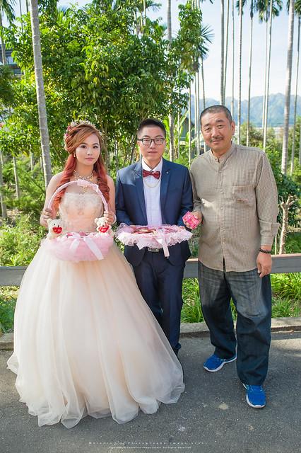 peach-20161203-wedding-428