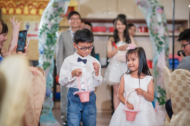 peach-20160903-wedding-608