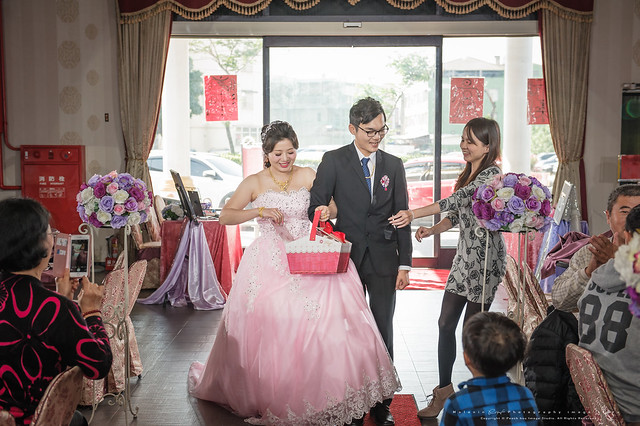 peach-20161128-wedding-792