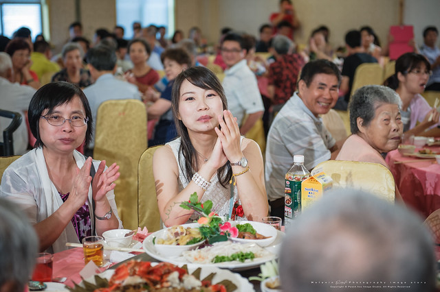 peach-20160903-wedding-741