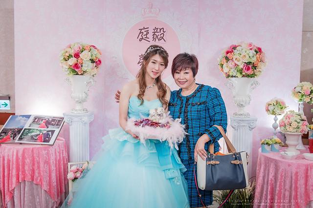 peach-20161216-wedding-1080