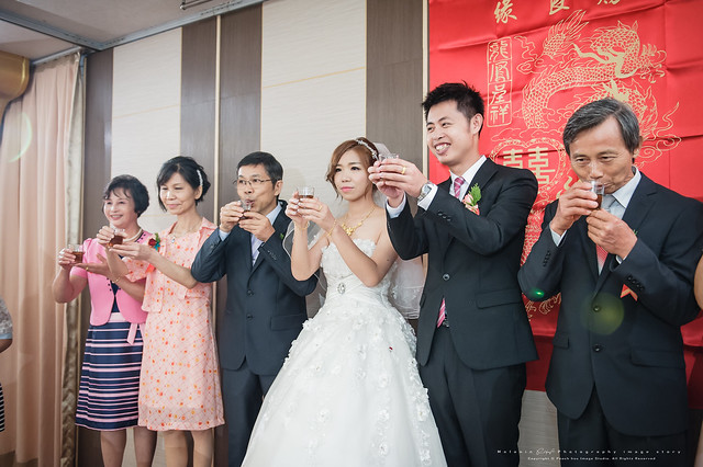 peach-20160903-wedding-709