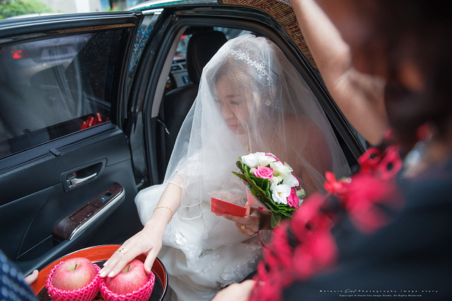 peach-20160903-wedding-441