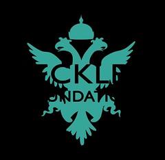 Beckley Foundation logo