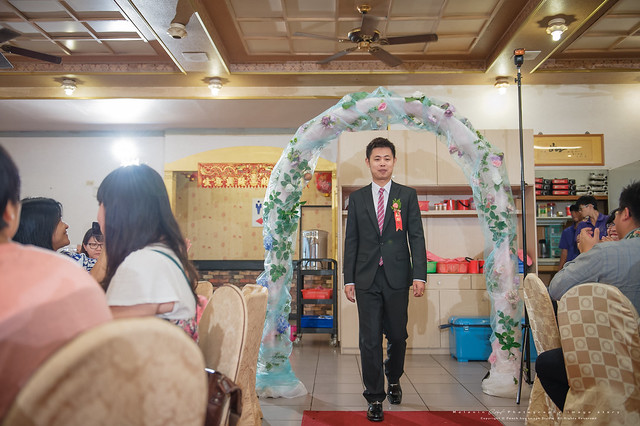 peach-20160903-wedding-626