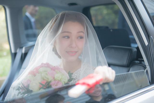 peach-20161126-wedding-282