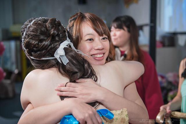peach-20161128-wedding-884