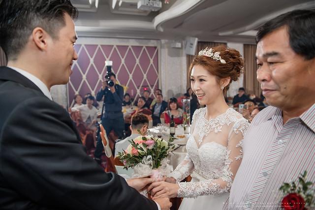 peach-20161126-wedding-729