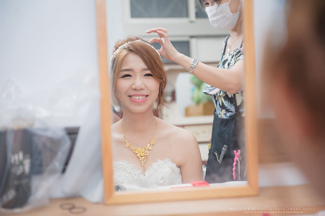 peach-20160903-wedding-286