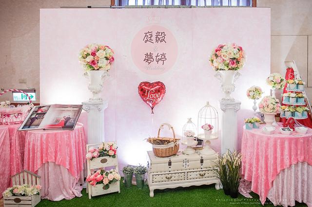 peach-20161216-wedding-570